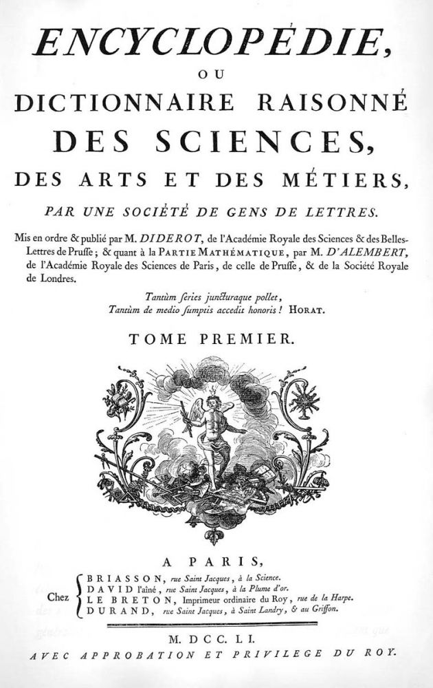 http://humanistischecanon.nl/wp-content/uploads/2017/05/Encyclopedie_cover_page.jpg