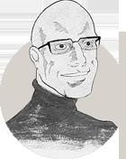 Michel Foucault De Woorden En De Dingen Humanistische Canon